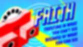 2006_Widescreen_Kids_Faith.jpg