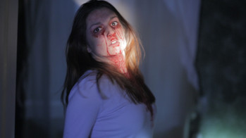 """Still from """"Infectious: Prelude"""""""