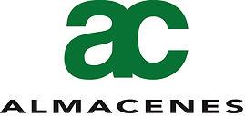 Logo - AC Almacenes 2.jpg