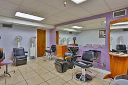 Villa Redondo Beauty Salon