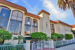 Villa Redondo Assisted Living Center
