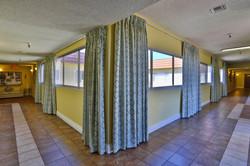 Villa Redondo 3rd Floor
