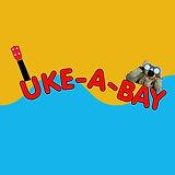 uke a bay logo.craft 2.jpg