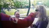 В Москве тренер Егоров выстрелил в женщину, которая пришла договориться о тренировках