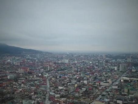 Глава Дагестана не контролирует ситуацию в регионе