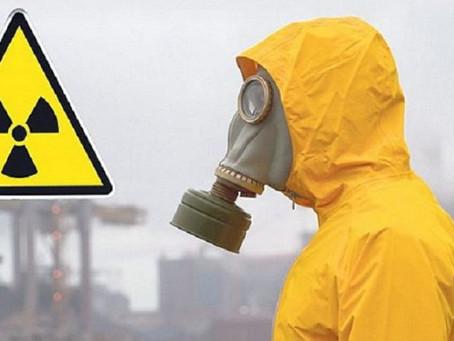 В Костроме на стройку завезли грунт с радиацией