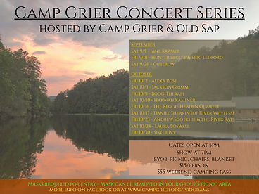 Camp Grier Lineup only sun now.jpg