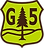 G5 LOGO SHIELD.png