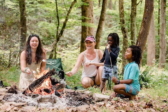 CampGrierMay2020_025.jpg