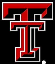 1200px-Texas_Tech_Athletics_logo.svg.png
