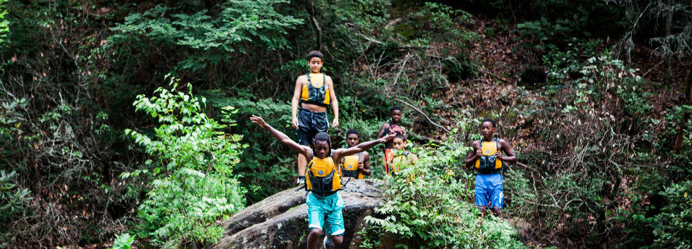 CampGrierSummer_BrenPhotography_0332.jpg