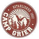 Camp%2520Grier%2520Circle_edited.png