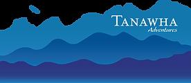 tanawhalogo (2).png