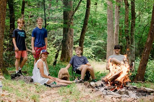CampGrierMay2020_004.jpg