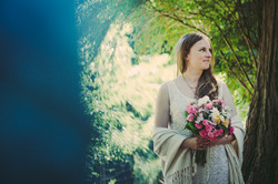 MarysiaLeo-WeddingPhotos-46