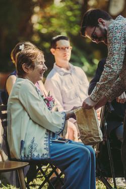MarysiaLeo-WeddingPhotos-91