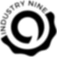 s200x600_Industry_Nine_Logo_square_forma
