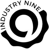 s200x600_Industry_Nine_Logo_square_forma