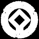 1200px-World_Heritage_Logo_global.svg co
