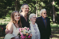 MarysiaLeo-WeddingPhotos-117