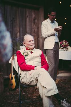 MarysiaLeo-WeddingPhotos-158