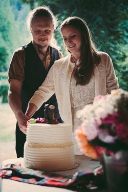 MarysiaLeo-WeddingPhotos-149
