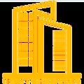 Лого2020в2.png