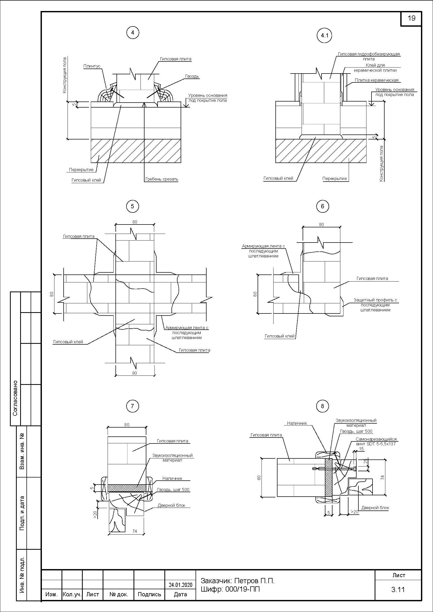 Проект перепланировки_Страница_07.jpg