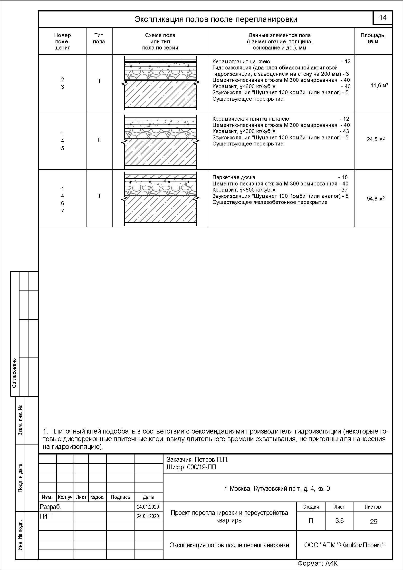 Проект перепланировки_Страница_12.jpg