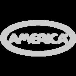 Tienda-de-Colchones-America