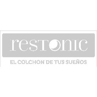 Tienda-de-Colchones-Restonic