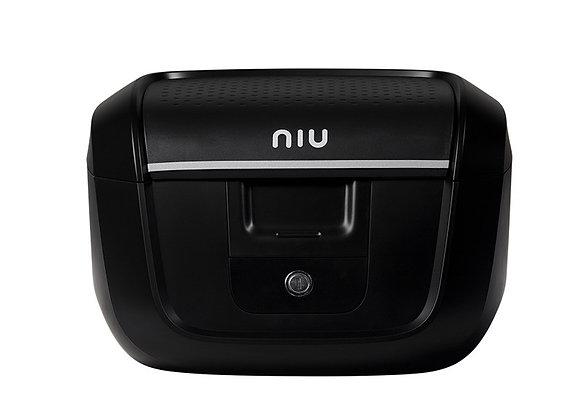 NIU N1S Tail Box 14L