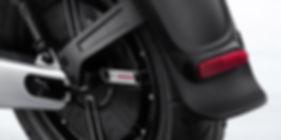 Motor Bosch scuter electric.jpg