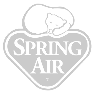 Tienda-de-Colchones-Spring-Air