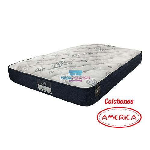 Colchón América Aspen (I)