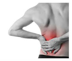 """""""腰痛"""" - 是腰肌勞損, 椎間盤突出, 還是坐骨神經引起?            新城財經台 """"健康第球人"""" 2020/06/27 訪談"""