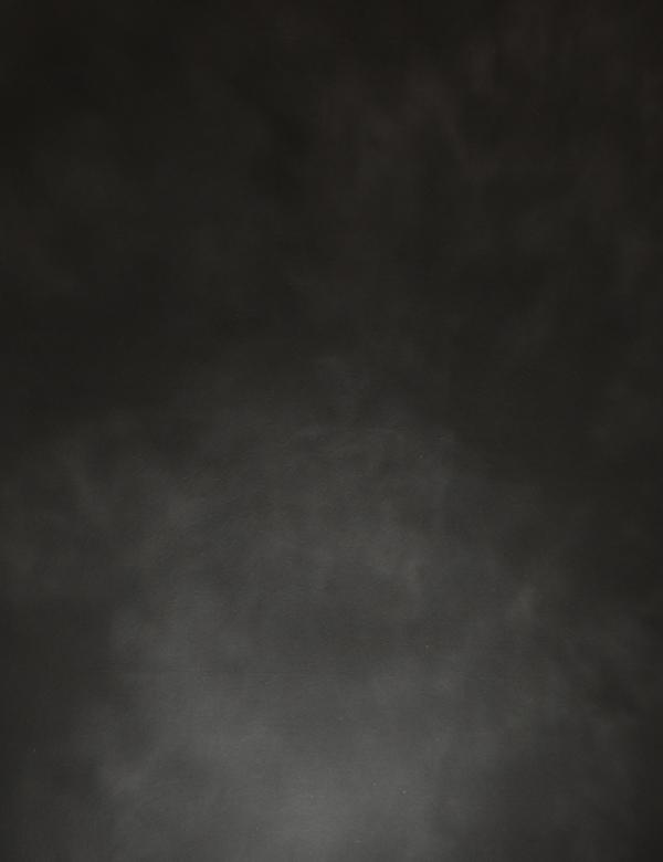 darkgray