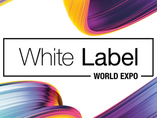 The White Label World Expo