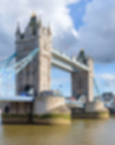 tower-bridge-in-london-D2XYL4W.jpg