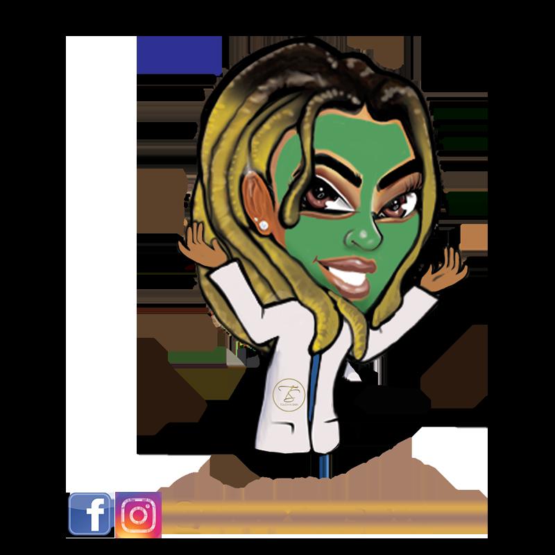 touchnskin1