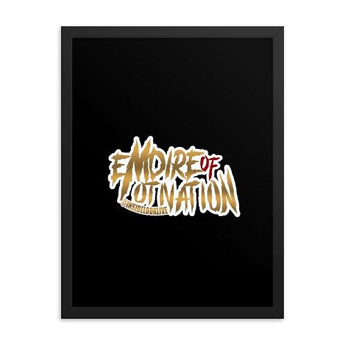 Empire of Motivation | ILL