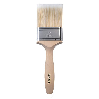 DELTA SR 75mm PAINT BRUSH