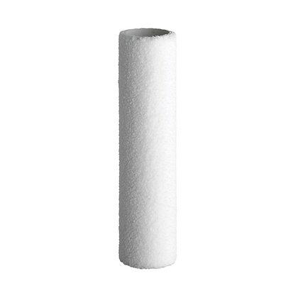Premier Microfibre Roller Cover 229mm x 6mm