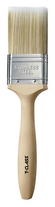 DELTA SR 38mm PAINT BRUSH