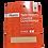 Thumbnail: Taskmasters Coarse Sandpaper 10 Pack