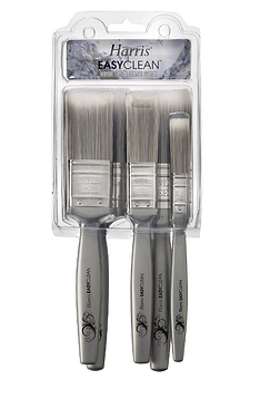 EASYCLEAN 5 BRUSH SET