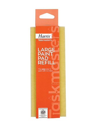 Large Paint Pad Refill
