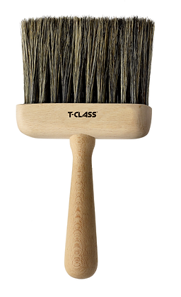 HARRIS DUSTING BRUSH