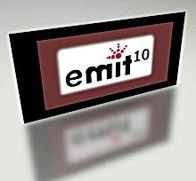 logo emittedfzvdsfbn.JPG