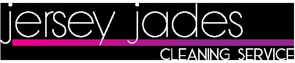 Jersey Jades white Logo.png
